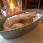 Hamersley's French Bistro